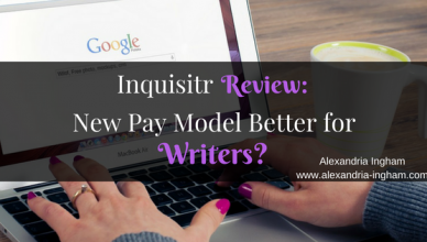 Inquisitr Review